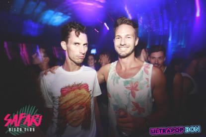 Foto-ultrapop-gay-lesbian-party-fiesta-barcelona-26-agosto-2017-19