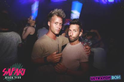 Foto-ultrapop-gay-lesbian-party-fiesta-barcelona-26-agosto-2017-2