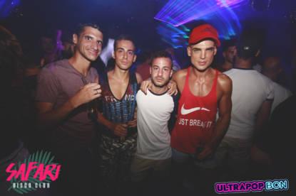 Foto-ultrapop-gay-lesbian-party-fiesta-barcelona-26-agosto-2017-21