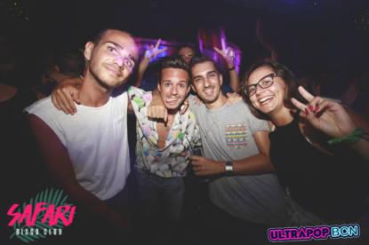 Foto-ultrapop-gay-lesbian-party-fiesta-barcelona-26-agosto-2017-23