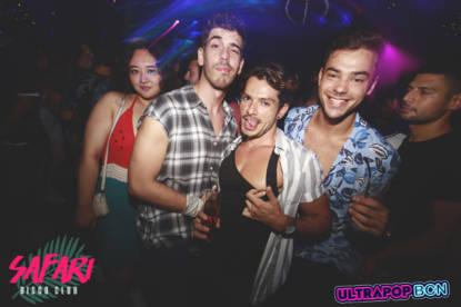 Foto-ultrapop-gay-lesbian-party-fiesta-barcelona-26-agosto-2017-25