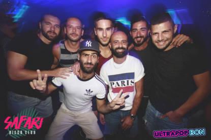 Foto-ultrapop-gay-lesbian-party-fiesta-barcelona-26-agosto-2017-26