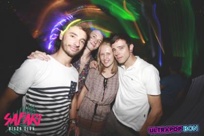 Foto-ultrapop-gay-lesbian-party-fiesta-barcelona-26-agosto-2017-29