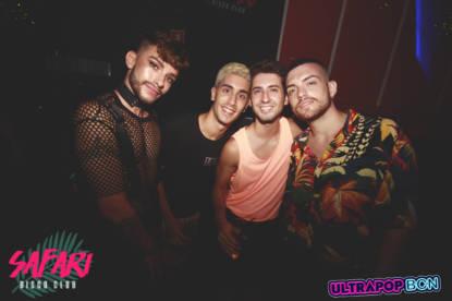 Foto-ultrapop-gay-lesbian-party-fiesta-barcelona-26-agosto-2017-33