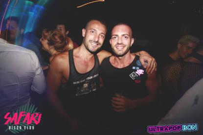 Foto-ultrapop-gay-lesbian-party-fiesta-barcelona-26-agosto-2017-35