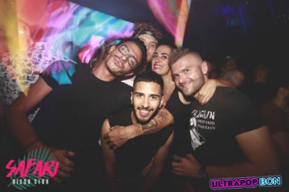 Foto-ultrapop-gay-lesbian-party-fiesta-barcelona-26-agosto-2017-37