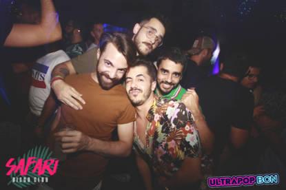 Foto-ultrapop-gay-lesbian-party-fiesta-barcelona-26-agosto-2017-38