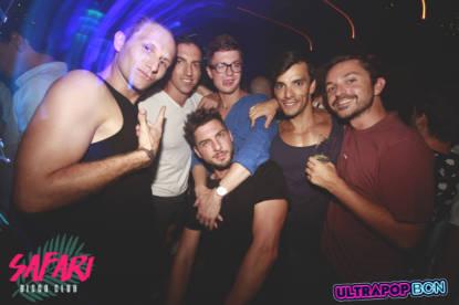Foto-ultrapop-gay-lesbian-party-fiesta-barcelona-26-agosto-2017-39