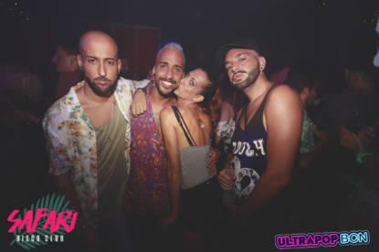 Foto-ultrapop-gay-lesbian-party-fiesta-barcelona-26-agosto-2017-4