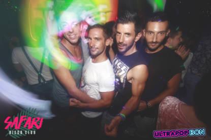 Foto-ultrapop-gay-lesbian-party-fiesta-barcelona-26-agosto-2017-40