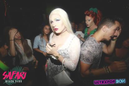 Foto-ultrapop-gay-lesbian-party-fiesta-barcelona-26-agosto-2017-41