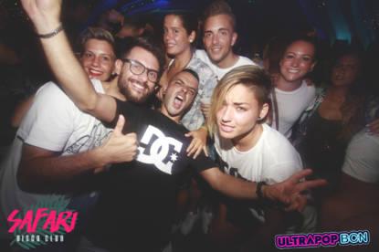 Foto-ultrapop-gay-lesbian-party-fiesta-barcelona-26-agosto-2017-42
