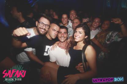 Foto-ultrapop-gay-lesbian-party-fiesta-barcelona-26-agosto-2017-43