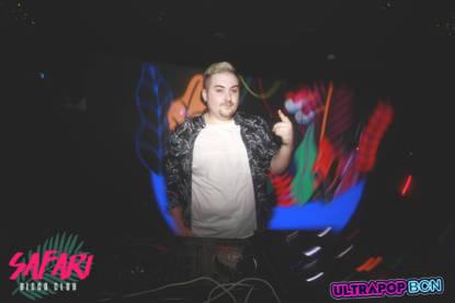 Foto-ultrapop-gay-lesbian-party-fiesta-barcelona-26-agosto-2017-50