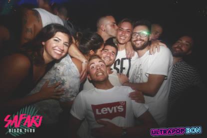 Foto-ultrapop-gay-lesbian-party-fiesta-barcelona-26-agosto-2017-51