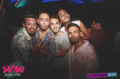 Foto-ultrapop-gay-lesbian-party-fiesta-barcelona-26-agosto-2017-52