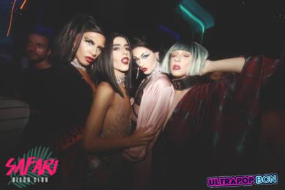 Foto-ultrapop-gay-lesbian-party-fiesta-barcelona-26-agosto-2017-54
