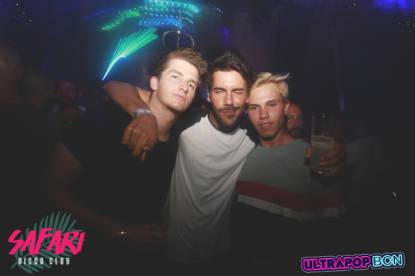 Foto-ultrapop-gay-lesbian-party-fiesta-barcelona-26-agosto-2017-56