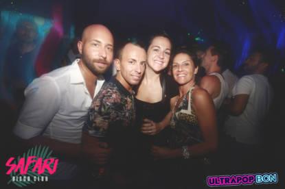 Foto-ultrapop-gay-lesbian-party-fiesta-barcelona-26-agosto-2017-57
