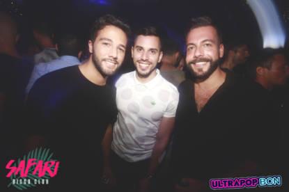 Foto-ultrapop-gay-lesbian-party-fiesta-barcelona-26-agosto-2017-59