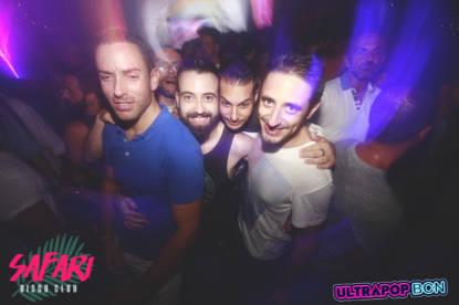 Foto-ultrapop-gay-lesbian-party-fiesta-barcelona-26-agosto-2017-60