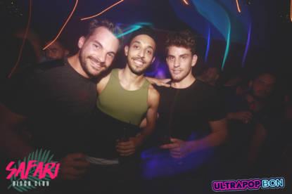 Foto-ultrapop-gay-lesbian-party-fiesta-barcelona-26-agosto-2017-62