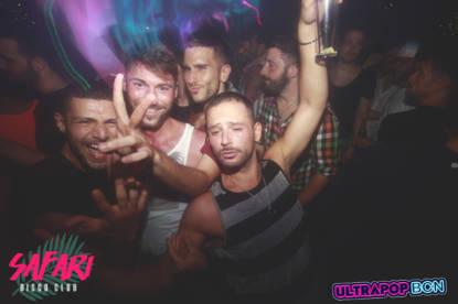 Foto-ultrapop-gay-lesbian-party-fiesta-barcelona-26-agosto-2017-63