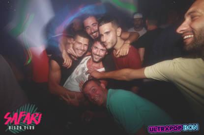 Foto-ultrapop-gay-lesbian-party-fiesta-barcelona-26-agosto-2017-64