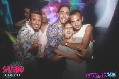 Foto-ultrapop-gay-lesbian-party-fiesta-barcelona-26-agosto-2017-67