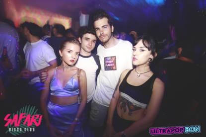 Foto-ultrapop-gay-lesbian-party-fiesta-barcelona-26-agosto-2017-7