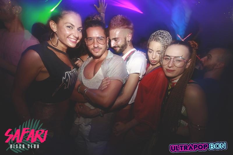 Foto-ultrapop-gay-lesbian-party-fiesta-barcelona-26-agosto-2017-70