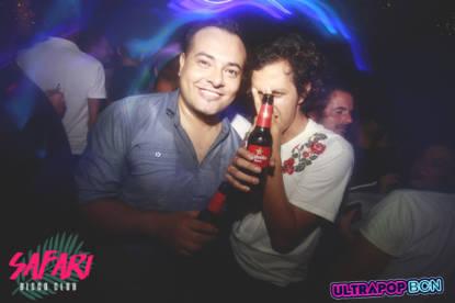 Foto-ultrapop-gay-lesbian-party-fiesta-barcelona-26-agosto-2017-71
