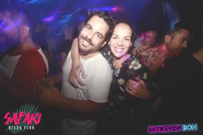 Foto-ultrapop-gay-lesbian-party-fiesta-barcelona-26-agosto-2017-75
