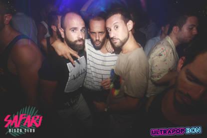 Foto-ultrapop-gay-lesbian-party-fiesta-barcelona-26-agosto-2017-76