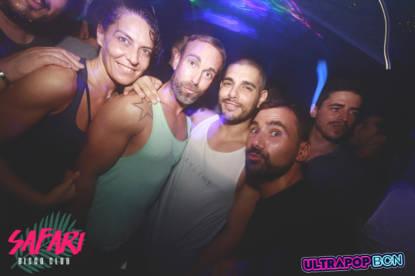 Foto-ultrapop-gay-lesbian-party-fiesta-barcelona-26-agosto-2017-77