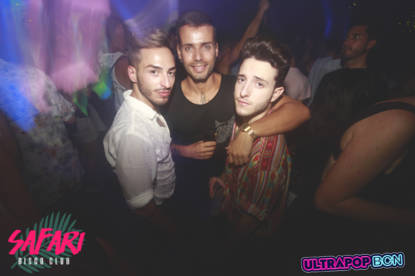 Foto-ultrapop-gay-lesbian-party-fiesta-barcelona-26-agosto-2017-78