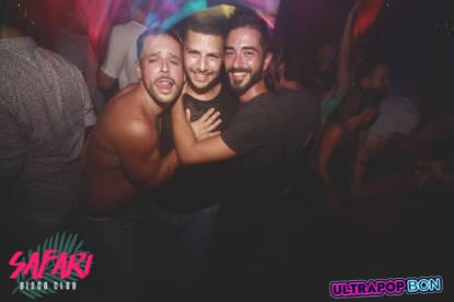 Foto-ultrapop-gay-lesbian-party-fiesta-barcelona-26-agosto-2017-82