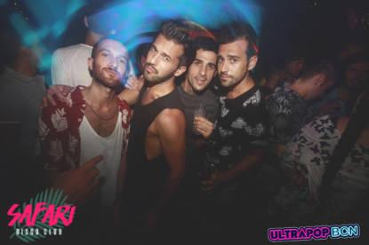 Foto-ultrapop-gay-lesbian-party-fiesta-barcelona-26-agosto-2017-83