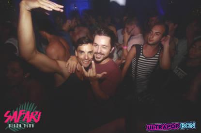 Foto-ultrapop-gay-lesbian-party-fiesta-barcelona-26-agosto-2017-84