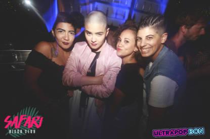 Foto-ultrapop-gay-lesbian-party-fiesta-barcelona-26-agosto-2017-89