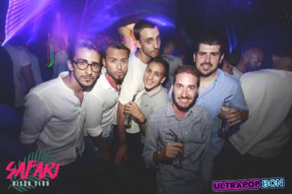 Foto-ultrapop-gay-lesbian-party-fiesta-barcelona-26-agosto-2017-9