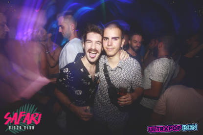 Foto-ultrapop-gay-lesbian-party-fiesta-barcelona-26-agosto-2017-92
