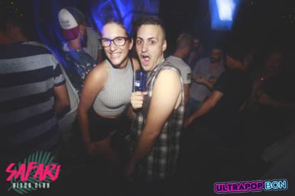 Foto-ultrapop-gay-lesbian-party-fiesta-barcelona-26-agosto-2017-93