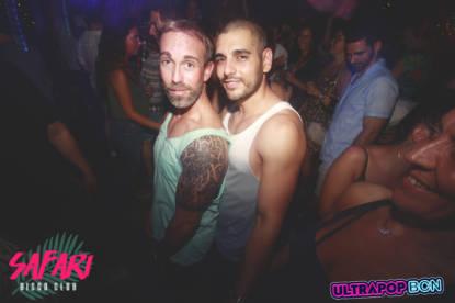 Foto-ultrapop-gay-lesbian-party-fiesta-barcelona-26-agosto-2017-95