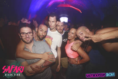 Foto-ultrapop-gay-lesbian-party-fiesta-barcelona-26-agosto-2017-97