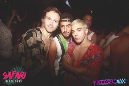 Foto-ultrapop-gay-lesbian-party-fiesta-barcelona-26-agosto-2017-99
