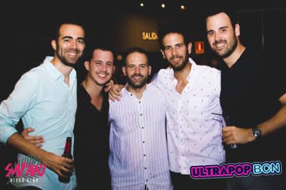 Foto-ultrapop-gay-lesbian-party-fiesta-barcelona-5-agosto-2017-102