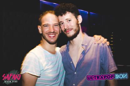 Foto-ultrapop-gay-lesbian-party-fiesta-barcelona-5-agosto-2017-103