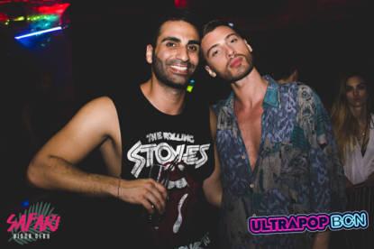 Foto-ultrapop-gay-lesbian-party-fiesta-barcelona-5-agosto-2017-104