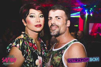 Foto-ultrapop-gay-lesbian-party-fiesta-barcelona-5-agosto-2017-105